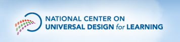 National Center on Universal Design for Learning